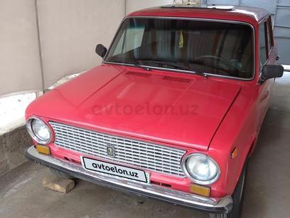 ВАЗ (Lada) 2101 1980 года за 1 600 y.e. в Ташкент – фото 6