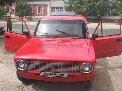 ВАЗ (Lada) 2101 1980 года за 1 600 y.e. в Ташкент – фото 7