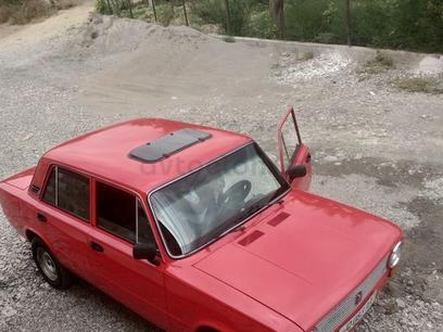 ВАЗ (Lada) 2101 1980 года за 1 600 y.e. в Ташкент – фото 9