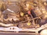 Daewoo Tico 1998 года за ~2 259 y.e. в Ханкинский район
