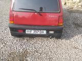 Daewoo Tico 1999 года за ~1 901 y.e. в Джизак