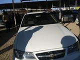 Chevrolet Nexia 2, 2 позиция DOHC 2009 года за 5 000 y.e. в Наманган