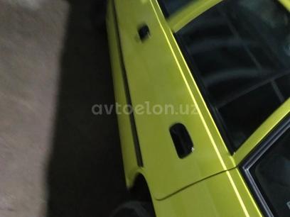 Daewoo Nexia 2006 года за 4 000 у.е. в Buxoro – фото 4