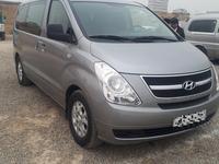 Hyundai Starex 2011 года за 16 500 у.е. в Kosonsoy tumani