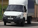 GAZ 32213 (GAZel) 2012 года за 15 500 у.е. в Toshkent