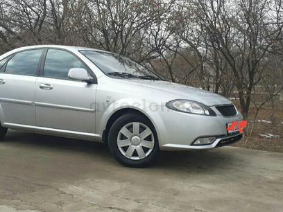 Chevrolet Lacetti, 3 pozitsiya 2015 года за 9 500 у.е. в Kasbi tumani – фото 10