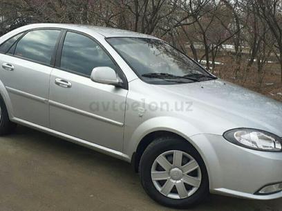 Chevrolet Lacetti, 3 pozitsiya 2015 года за 9 500 у.е. в Kasbi tumani – фото 8