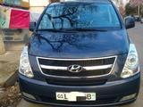 Hyundai Grand Starex 2014 года за 19 000 у.е. в Toshkent