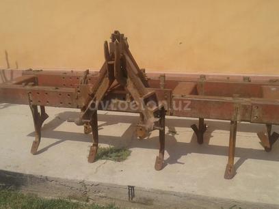 Т402  chizil 2000 года за ~952 у.е. в Angor tumani