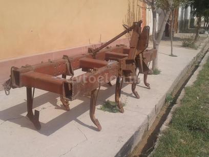 Т402  chizil 2000 года за ~952 у.е. в Angor tumani – фото 3