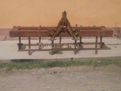Т402  chizil 2000 года за ~952 у.е. в Angor tumani – фото 4