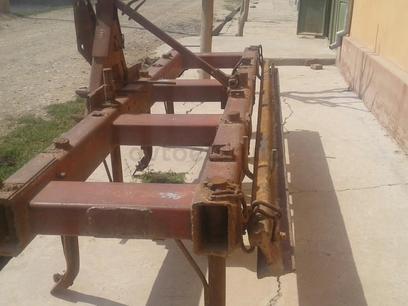 Т402  chizil 2000 года за ~952 у.е. в Angor tumani – фото 6