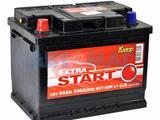 Аккумулятор батарея за ~40 у.е. в Toshkent