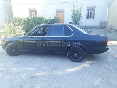 BMW 735 1993 года за ~4 757 у.е. в Gurlan tumani