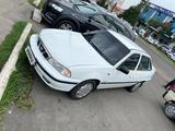 Daewoo Nexia 2006 года за 4 500 у.е. в Toshkent