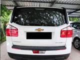 Chevrolet Orlando, 1 pozitsiya 2015 года за 11 500 у.е. в Toshkent