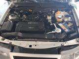 Chevrolet Nexia 2, 2 позиция SOHC 2009 года за 6 000 y.e. в Самарканд