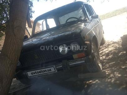 VAZ (Lada) 2106 1986 года за ~1 123 у.е. в Samarqand