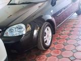 Chevrolet Lacetti, 2 pozitsiya 2011 года за 6 200 у.е. в Navoiy