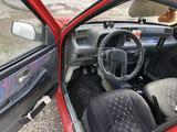 Daewoo Tico 1997 года за 2 300 y.e. в Бухара