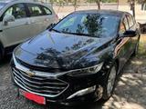 Chevrolet Malibu 2 2020 года за ~31 488 у.е. в Toshkent