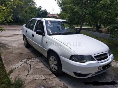 Chevrolet Nexia 2, 4 позиция DOHC 2010 года за 5 900 y.e. в Ташкент