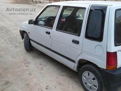 Daewoo Tico 2001 года за ~1 905 y.e. в Бухара – фото 2