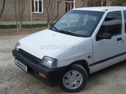 Daewoo Tico 2001 года за ~1 905 y.e. в Бухара – фото 3