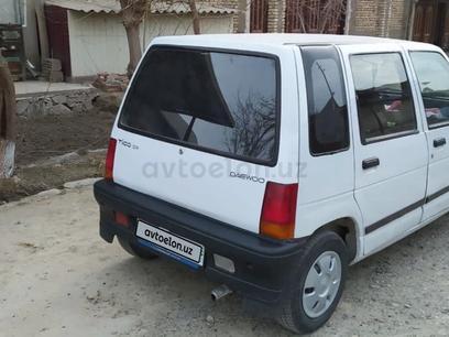 Daewoo Tico 2001 года за ~1 905 y.e. в Бухара – фото 4