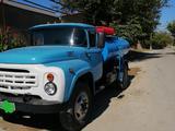 ZiL  130 1987 года за 12 000 у.е. в Samarqand