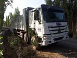 Howo  371 40 тонна 2020 года за 89 500 y.e. в Андижан