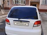 Chevrolet Matiz, 3 позиция 2015 года за 4 400 y.e. в Ташкент