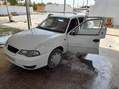 Chevrolet Nexia 2, 4 позиция SOHC 2010 года за ~3 284 y.e. в Джизак