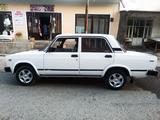 ВАЗ (Lada) 2105 1991 года за 2 800 y.e. в Андижан