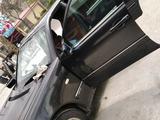Mercedes-Benz E 200 1995 года за 8 000 у.е. в Samarqand