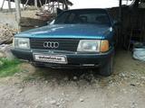Audi 100 1987 года за 1 100 у.е. в Bo'stonliq tumani