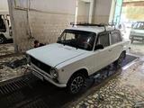 VAZ (Lada) 2101 1979 года за ~1 500 у.е. в Urganch