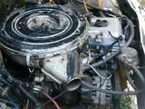 Мотор за 500 y.e. в Байсунский район