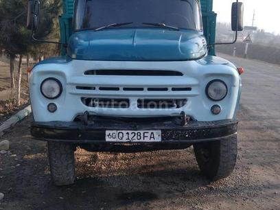 ZiL  130 1987 года за 9 500 у.е. в Andijon