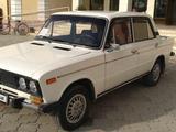 VAZ (Lada) 2106 1988 года за ~2 376 у.е. в Narpay tumani