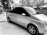 Mercedes-Benz Viano 2009 года за 18 000 у.е. в Toshkent