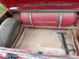 ВАЗ (Lada) 2106 1989 года за ~2 001 y.e. в Джизак