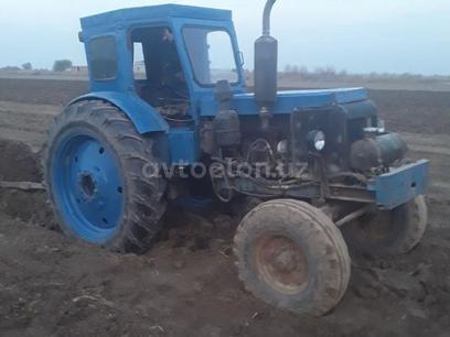 Т402  Т40 1986 года за ~3 336 y.e. в Ургенчский район