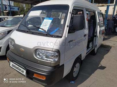 Chevrolet Damas 2020 года за 9 000 y.e. в Ташкент
