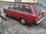 VAZ (Lada) 2104 1995 года за 2 500 у.е. в Andijon