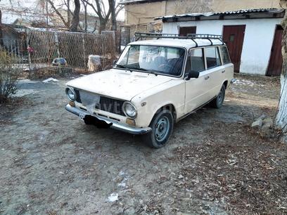 VAZ (Lada) 2102 1981 года за ~1 905 у.е. в Toshkent