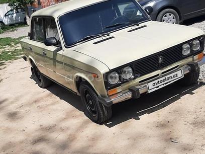 VAZ (Lada) 2106 1987 года за 2 500 у.е. в Denov