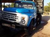 ZiL 1991 года за 7 000 у.е. в Angor tumani