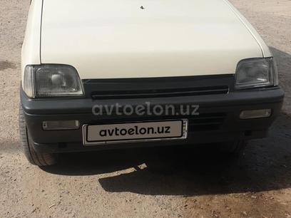 Daewoo Tico 1997 года за 3 200 у.е. в Samarqand