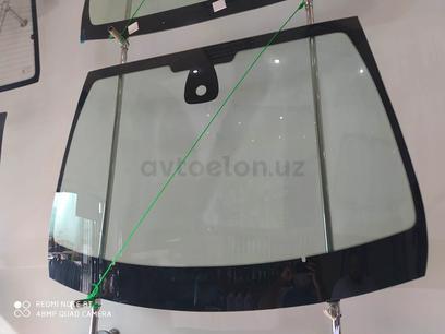 Лобовое стекло за ~42 y.e. в Ташкент